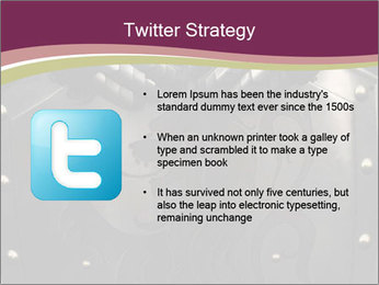 0000082951 PowerPoint Template - Slide 9