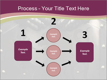 0000082951 PowerPoint Template - Slide 92