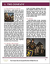 0000082951 Word Template - Page 3