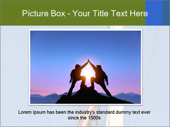 0000082952 PowerPoint Templates - Slide 15