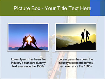 0000082952 PowerPoint Templates - Slide 18