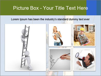 0000082952 PowerPoint Templates - Slide 19