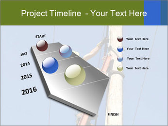 0000082952 PowerPoint Templates - Slide 26