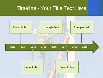 0000082952 PowerPoint Templates - Slide 28