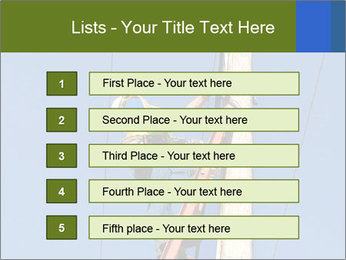 0000082952 PowerPoint Templates - Slide 3