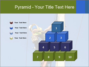 0000082952 PowerPoint Templates - Slide 31