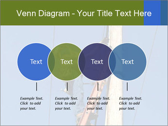 0000082952 PowerPoint Templates - Slide 32