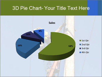 0000082952 PowerPoint Templates - Slide 35