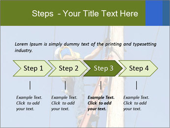 0000082952 PowerPoint Templates - Slide 4