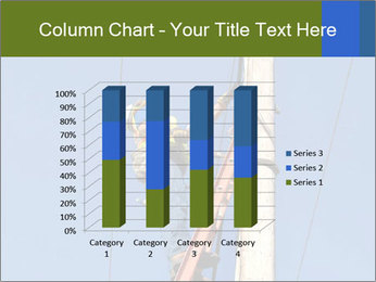 0000082952 PowerPoint Templates - Slide 50