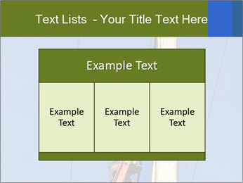 0000082952 PowerPoint Templates - Slide 59