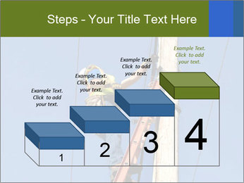 0000082952 PowerPoint Templates - Slide 64