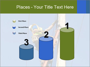 0000082952 PowerPoint Templates - Slide 65