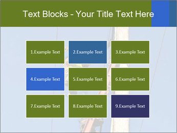 0000082952 PowerPoint Templates - Slide 68