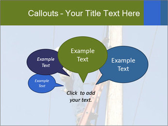 0000082952 PowerPoint Templates - Slide 73