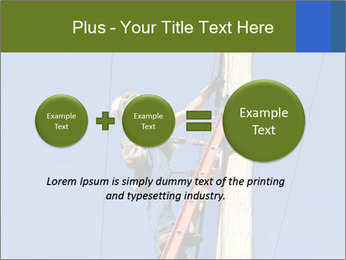 0000082952 PowerPoint Templates - Slide 75