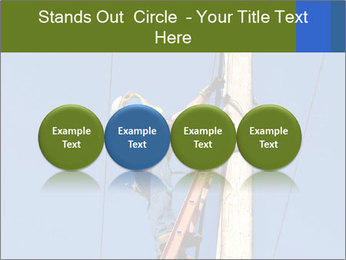 0000082952 PowerPoint Templates - Slide 76