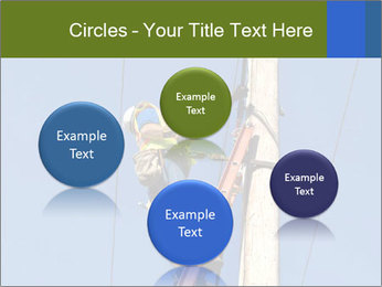 0000082952 PowerPoint Templates - Slide 77