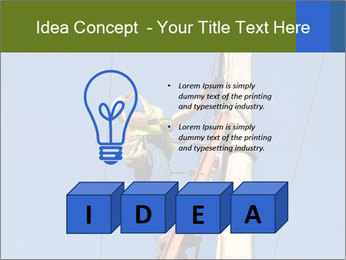 0000082952 PowerPoint Templates - Slide 80