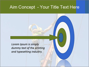 0000082952 PowerPoint Templates - Slide 83