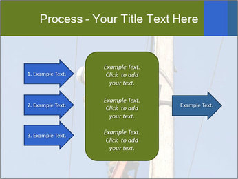 0000082952 PowerPoint Templates - Slide 85