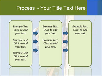 0000082952 PowerPoint Templates - Slide 86