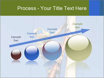 0000082952 PowerPoint Templates - Slide 87