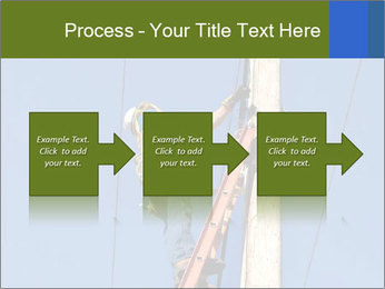 0000082952 PowerPoint Templates - Slide 88