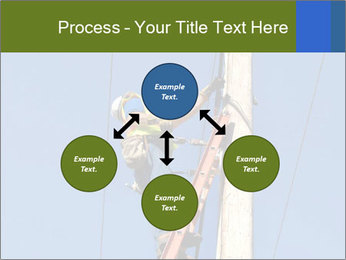 0000082952 PowerPoint Templates - Slide 91
