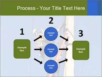 0000082952 PowerPoint Templates - Slide 92