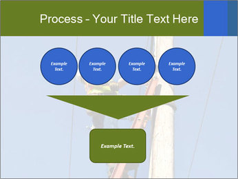 0000082952 PowerPoint Templates - Slide 93