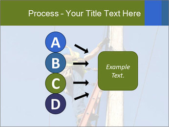 0000082952 PowerPoint Templates - Slide 94