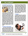 0000082952 Word Template - Page 3