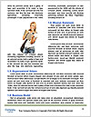 0000082952 Word Template - Page 4