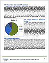 0000082952 Word Template - Page 7