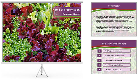 0000082953 PowerPoint Template