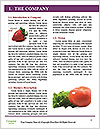 0000082953 Word Templates - Page 3