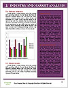 0000082953 Word Templates - Page 6