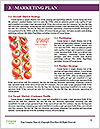 0000082953 Word Templates - Page 8
