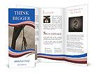0000082954 Brochure Templates