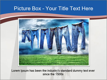 0000082954 PowerPoint Template - Slide 15