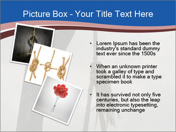 0000082954 PowerPoint Template - Slide 17
