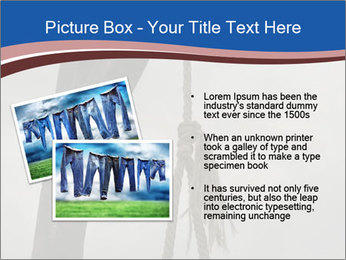 0000082954 PowerPoint Template - Slide 20