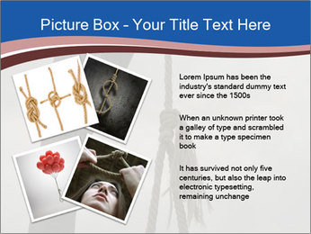 0000082954 PowerPoint Template - Slide 23
