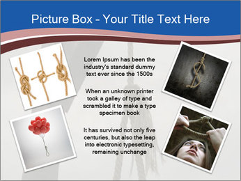 0000082954 PowerPoint Template - Slide 24