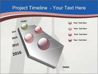0000082954 PowerPoint Template - Slide 26