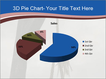 0000082954 PowerPoint Template - Slide 35