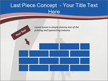 0000082954 PowerPoint Template - Slide 46
