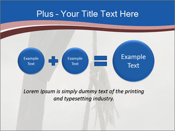 0000082954 PowerPoint Template - Slide 75