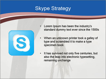 0000082954 PowerPoint Template - Slide 8